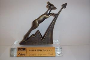 Nagrody 002